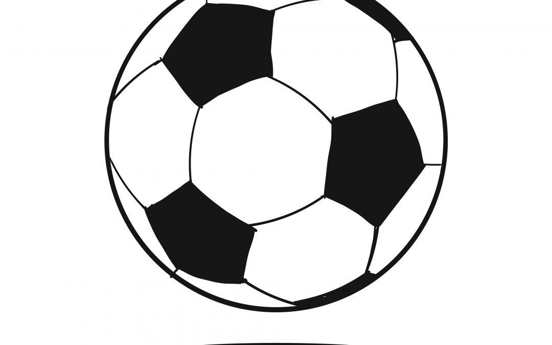 Защо да изберете футбол за Вашето дете?